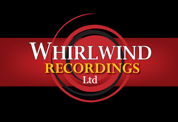 Whirlwind Records